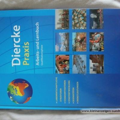 Schulbücher Wirtschaftsfachoberschule zu verkaufen - thumb