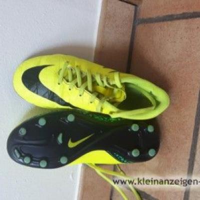 Fußballschuhe Nike - thumb