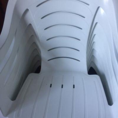 Gartenstühle KEROL - thumb