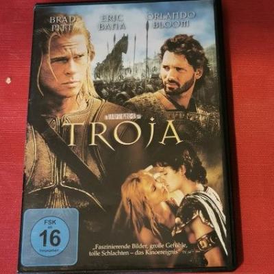 Verkaufe Troja - thumb