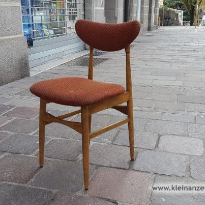 Ich suche diese Stühle. - thumb