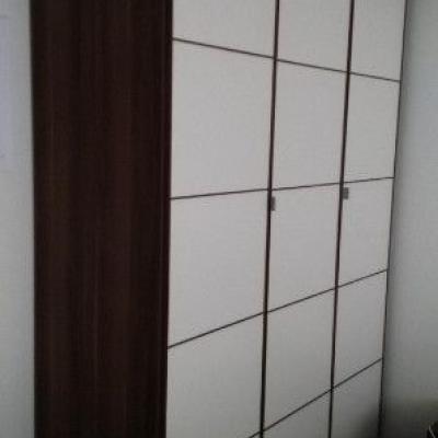 Schrank 220x150x55 - thumb
