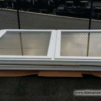 Verkaufe Fenster doppelt - thumb