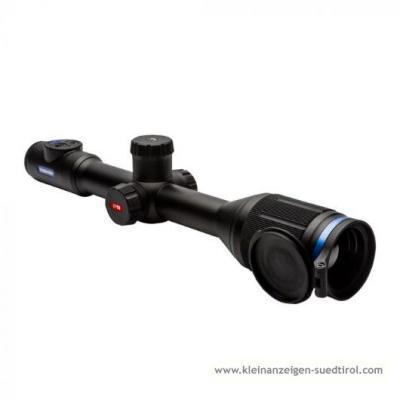Pulsar Nachtsichtgeräte - thumb