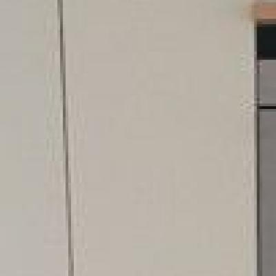 Auszugschrank 6 Fächer H=204 cm B=30 cm; € 400 - thumb