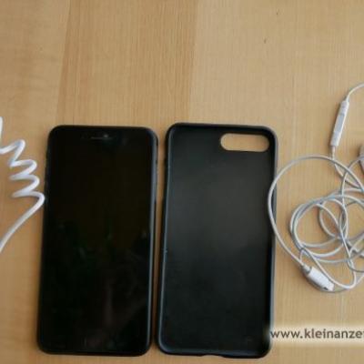 Iphone 7 plus 128 gb - thumb