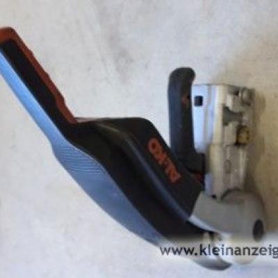 Verkaufe AL-KO Antischlinger Anhänger-Kupplung - thumb