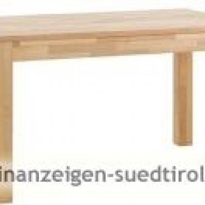 Neuwertiger Tisch - thumb
