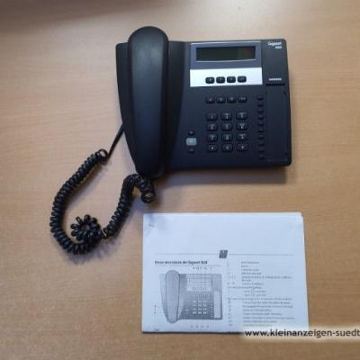 Telefon Siemens - thumb