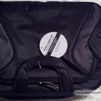 neue laptoptasche - thumb