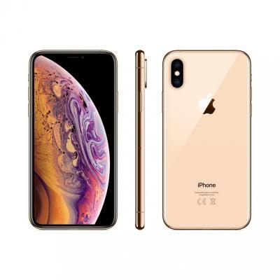Iphone Xs Max 64gb - thumb