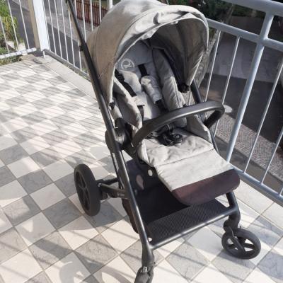 Kinderwagen Cybex - thumb