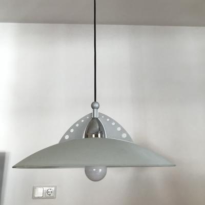 Verschiedene Lampen zu verkaufen - thumb