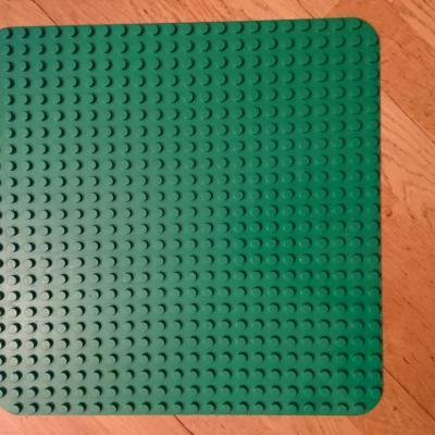 Lego duplo - thumb