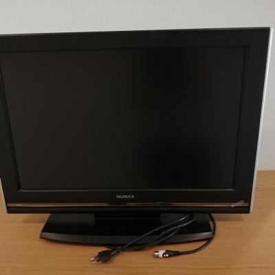 Tv 22 zoll - thumb