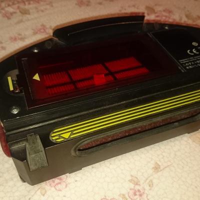 Staubbehälter iRobot Roomba - thumb