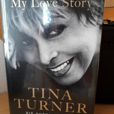 Autobiografie - thumb
