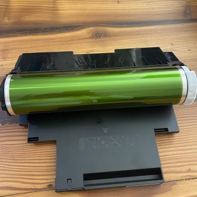 Druckertrommel/Tamburo Samsung C430/480 - thumb