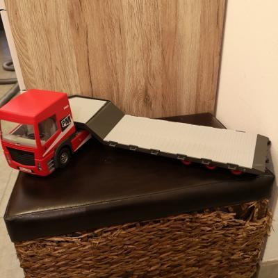 Playmobil LKW ca. 70 cm lang - thumb