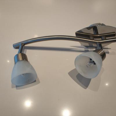 Deckenlampe - thumb