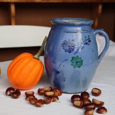 Keramikkrug - thumb