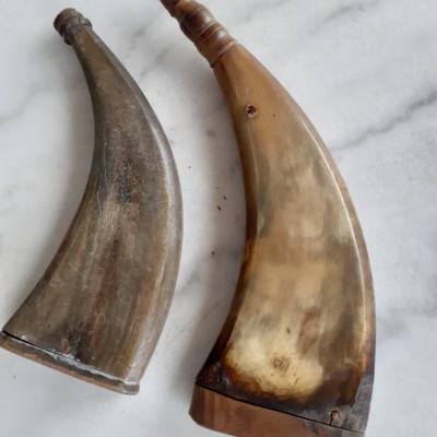 Antikes für Jäger und Sammler - thumb