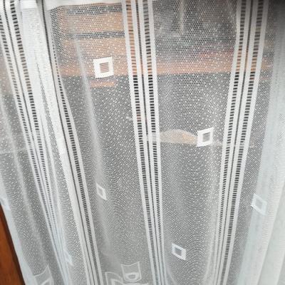 schöne Vorhänge Teppichläufer - thumb