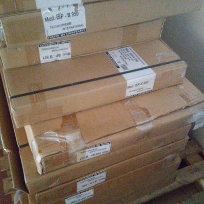 Infrarot-paneele 950w verschiedene Größen - thumb