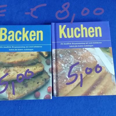 back/kochbücher - thumb