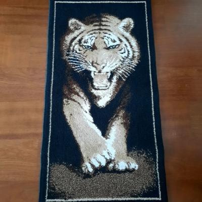 Teppich gr 0,57cm ×1,10cm - thumb