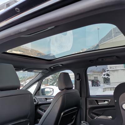 Ford S-Max ST-Line 2019 - thumb