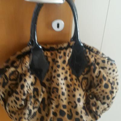 Handtasche Damen - thumb