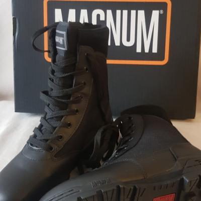 Magnum classic - thumb