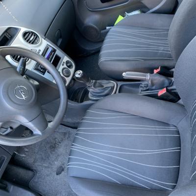 Opel Corsa 1.3 CDTI - thumb