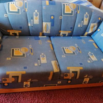 Sofa wie im Bild - thumb