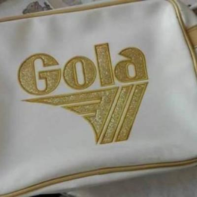 Gola-Handtasche - thumb