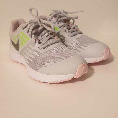 Nike Sport - thumb
