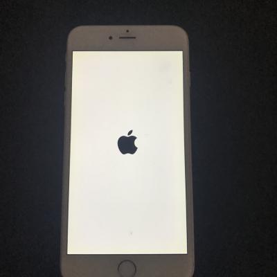 IPhone 6 Plus - thumb