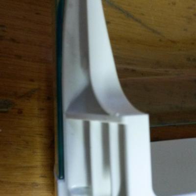 Kühlschrank Ablagen - thumb