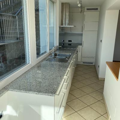Neuwertige 4 - Zimmer Wohnung in Unterinn/Ritten - thumb