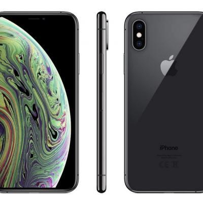 Apple IPhone XS 64GB - thumb