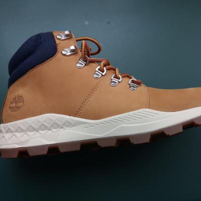 Timberland Schuhe - thumb