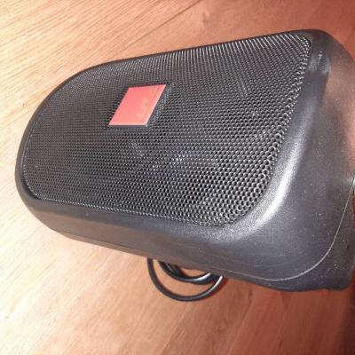 Box Lautsprecher FBT Jolly 5r a - thumb
