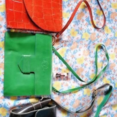 Handtaschen - thumb