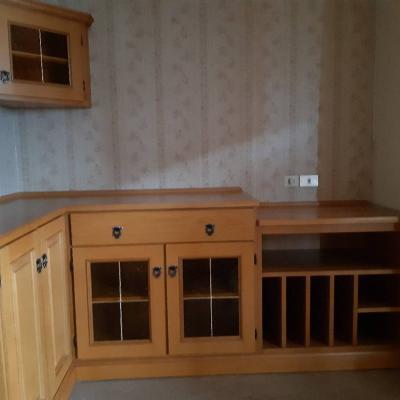 Verkaufe Möbel - thumb