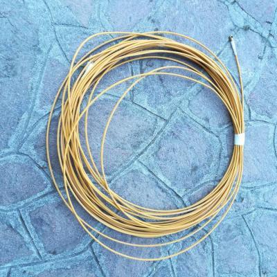 Kabel-Einzugssonde 50 Meter - thumb