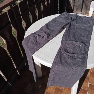 Outdoorhose zu verkaufen - thumb