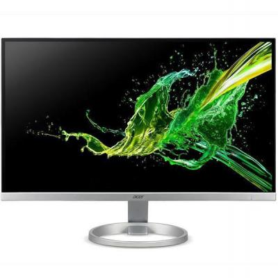 "ACER PC Bildschirm 23,8"" -->NEU/Display IPS FULL HD - thumb"