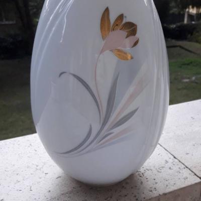 Blumenvase - thumb