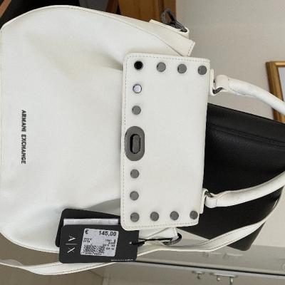 Moderne Damentasche neu - thumb